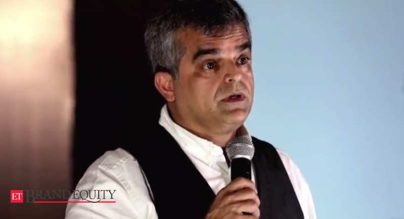 Atul khatri wife sexual dysfunction