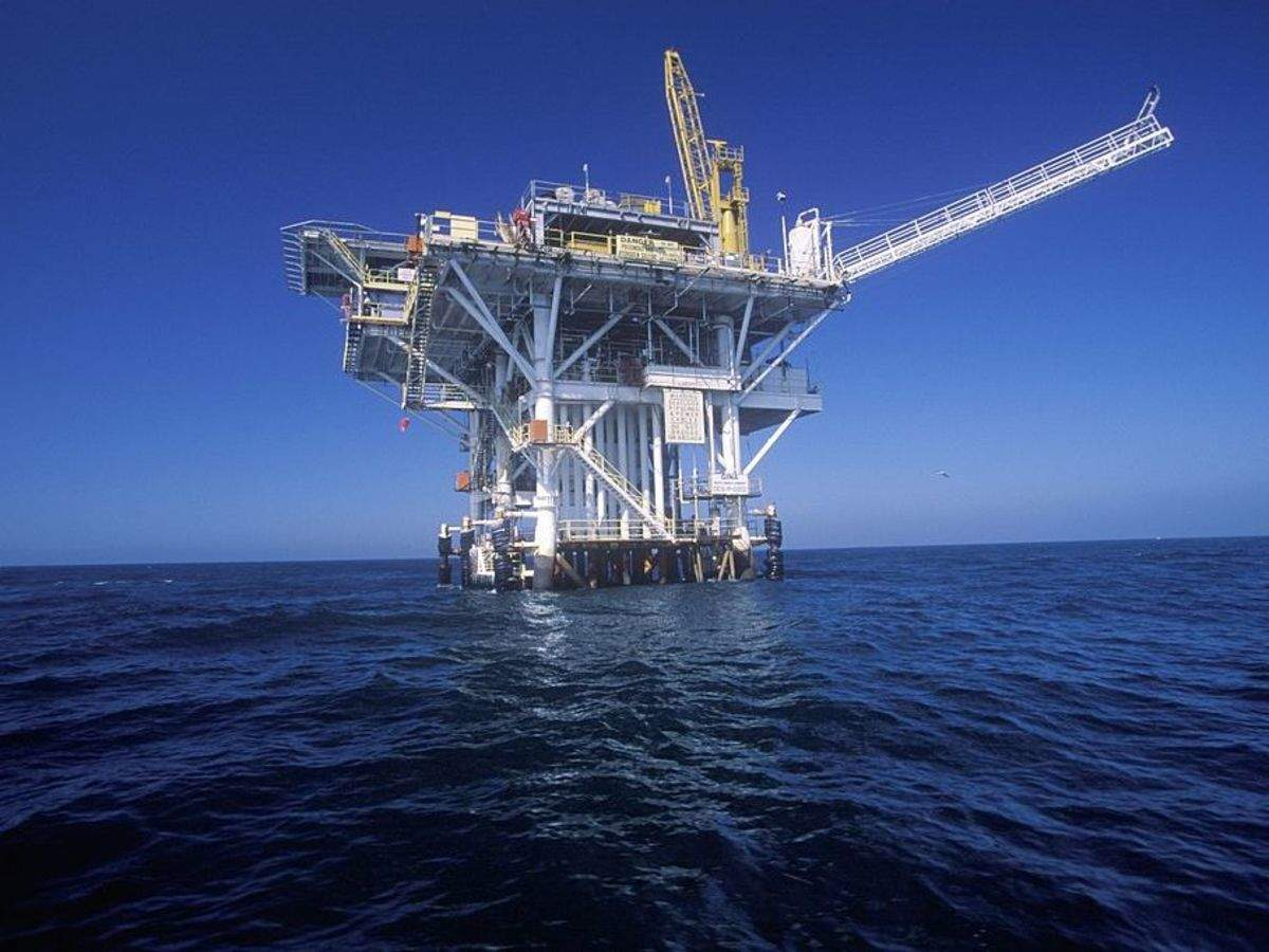 Indian oil firms eye stake in Adnoc's offshore crude oil