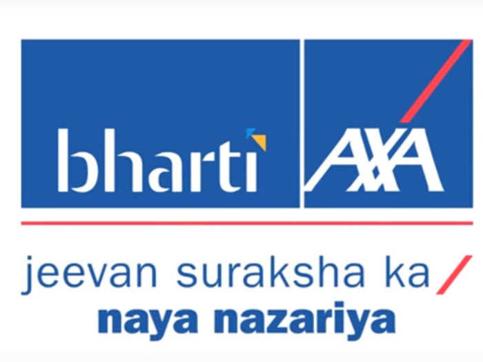 Bharti AXA Life appoints Vikas Seth as CEO, CFO News, ETCFO