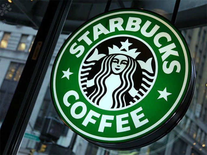 environmental trends on starbucks Discuss environmental trends affecting the choice of starbucks uses an international differentiation business strategic management- chapter eight.