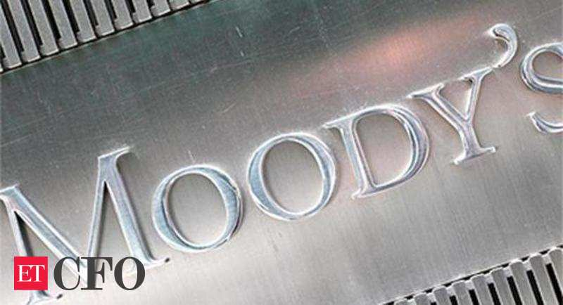 Moody's - Full text: Moody's India rating upgrade report ...