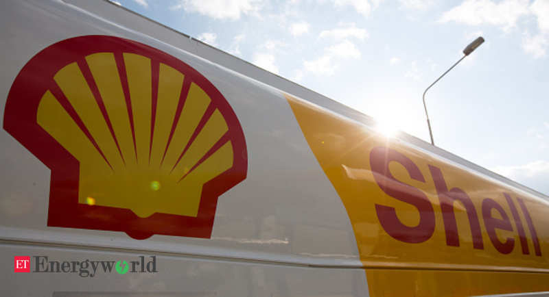Royal Dutch Shell's Mike Muller quits as world's biggest