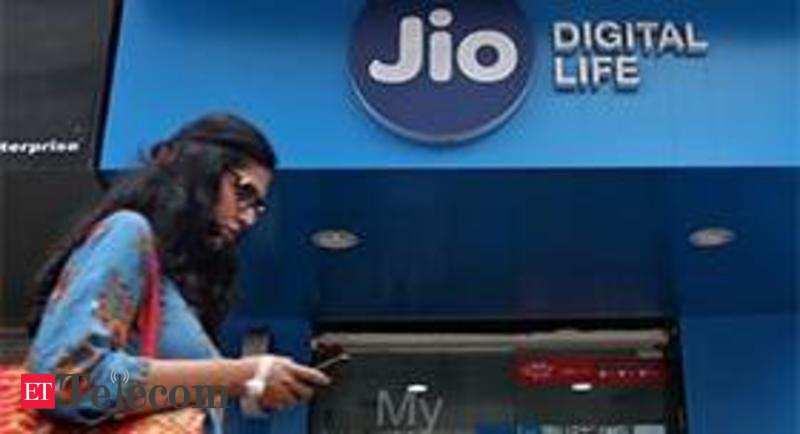 jio phones  reliance jio resumes sale of jiophone  telecom
