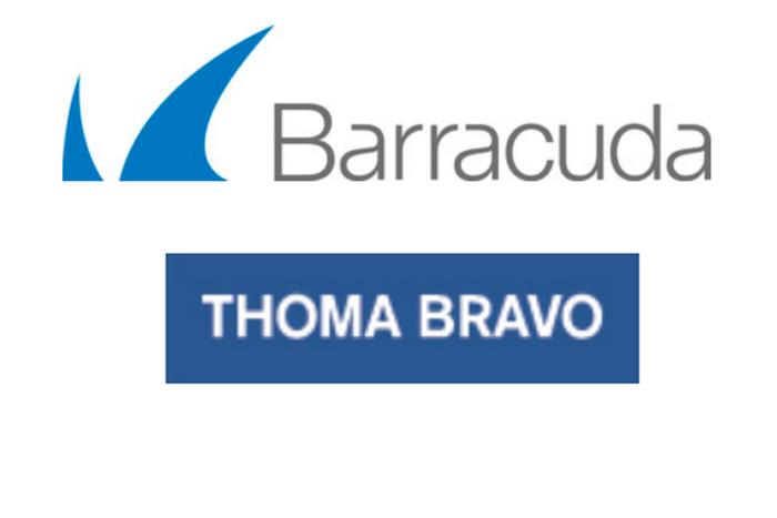 Investor Spotlight: The rapid rise of Thoma Bravo | PitchBook
