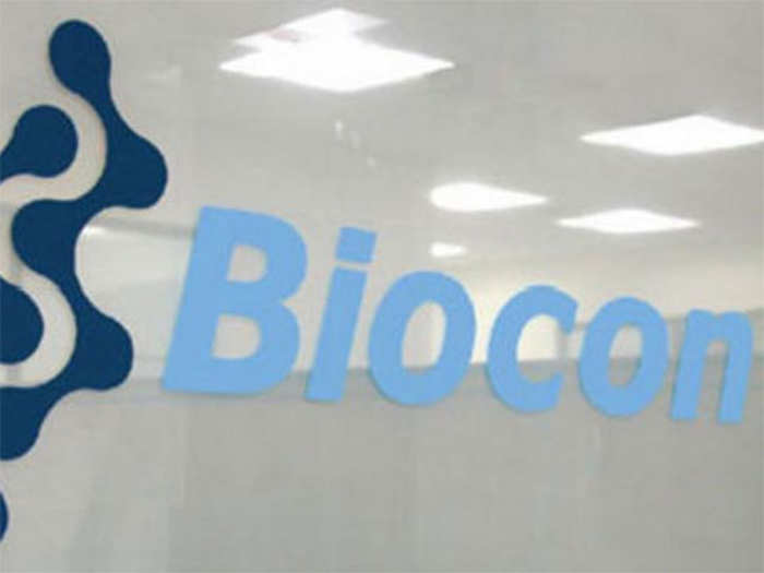biocon launching a new cancer drug Biocon: launching a new cancer drug in india pros and cons for different strategies product delaying the launch of biomab to wait for 3rd phase results.