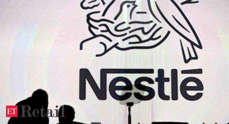 Nestle: Nestle to close its DR Congo factory, Retail News, ET Retail