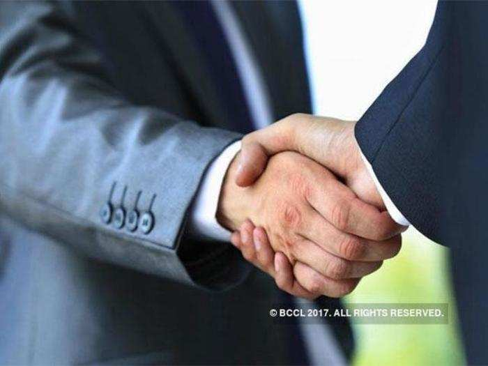 KPIT collabrates with SAP India to help businesses to adopt transformative technology - ET CIO