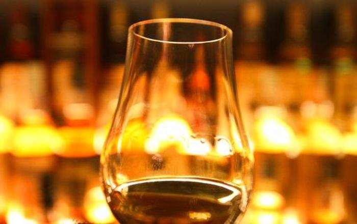 Japanese whisky: Japanese whisky, bourbon come of age,