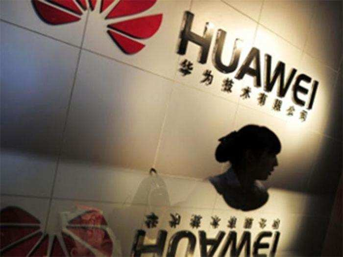 Huawei bags multi-radio technology deal from Bharti Airtel