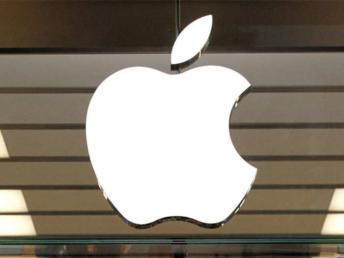 Is Apple really doing badly in India? - ETtech.com