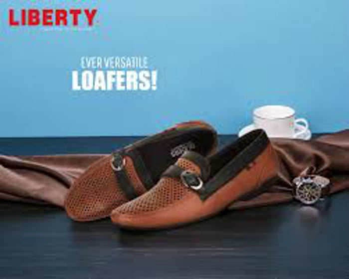 Liberty Shoes: Liberty Shoes looks to add 50 more stores by next year, Retail News, ET Retail