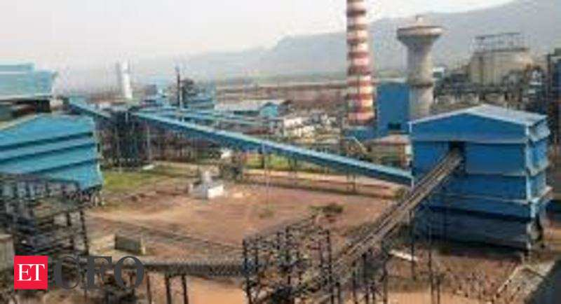 Tata Steel - IBC proceedings: JSW Steel offers Rs 3,700 cr