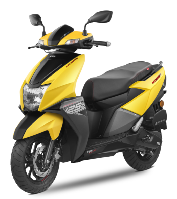 tvs two wheelers spesifications Read more about hero motocorp to tvs, two-wheeler stocks skid as margin pressure weighs on business standard situation similar to fy2004-07, when volume growth was strong but profitability slid.