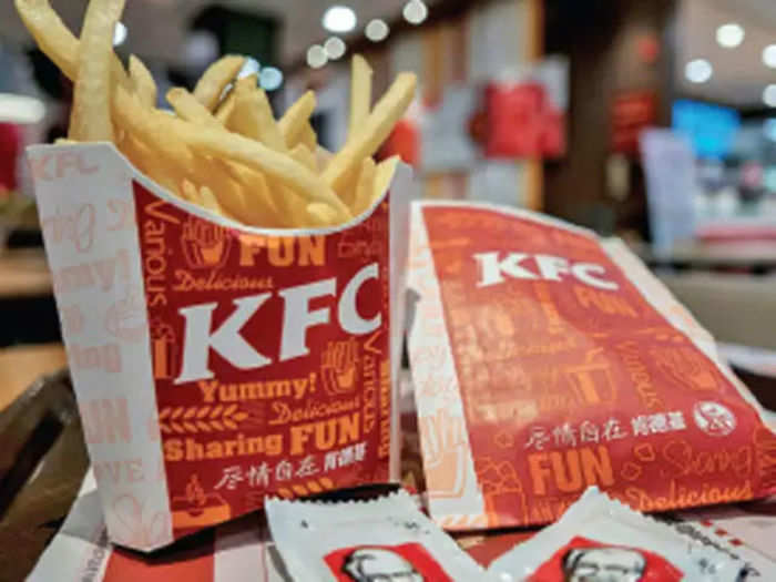 banning junk food advertising