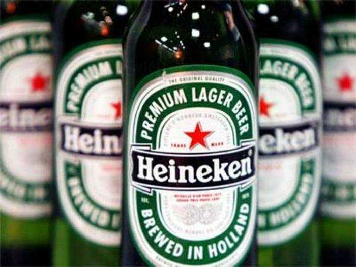 pulling heineken a premium job essay Budweiser® rewards no purchase necessary open to us residents (except ca & tx) 21+ begins 1/15/18 and ends 12/31/19 see official rules for additional eligibility requirements, rewards and complete details.