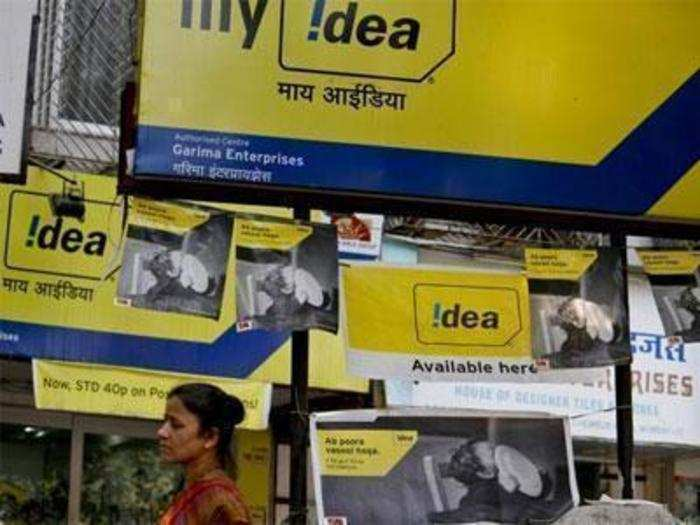 After Reliance Jio, Idea Cellular to offer cashback of Rs 1500 on Panasonic's P100 smartphone, Telecom News, ET Telecom