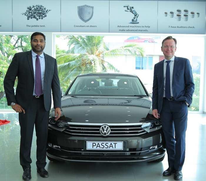 Dealership vw expands its footprint in kerala with a new dealership dealership vw expands its footprint in kerala with a new dealership in alappuzha auto news et auto stopboris Gallery