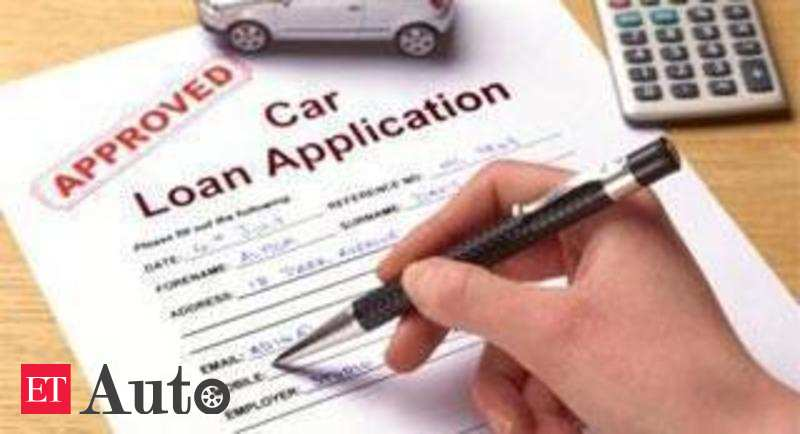 Sbi Borrowers Play Fraud On Sbi Misuse Rs 3 3 Crore Car Loan For