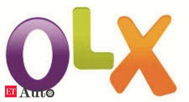 Olx Olx Posts 77 Sales In Pre Owned Cars In 2017 Auto News Et Auto