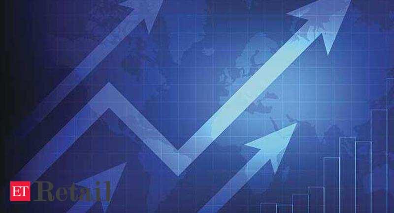 Kent RO eyes 10% growth this fiscal, Retail News, ET Retail