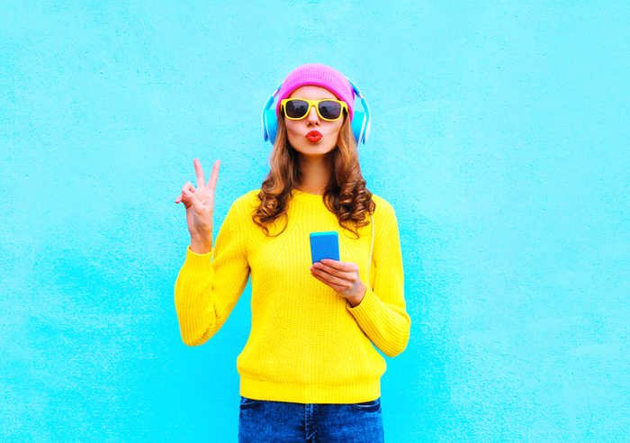 Following In Parent Flipkart's Footsteps, Fashion Marketplace Myntra Now Offers EMI Options