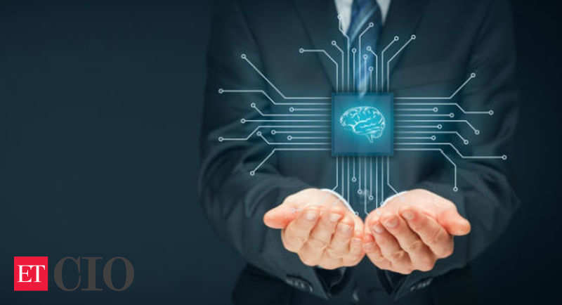 How ICICI Bank is using AI to amp up customer centricity, IT
