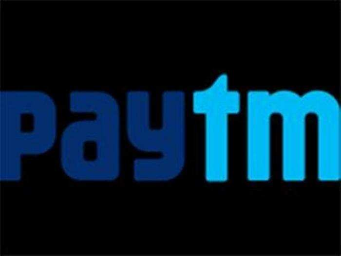 Paytm more preferred by Indian professionals than Google: LinkedIn