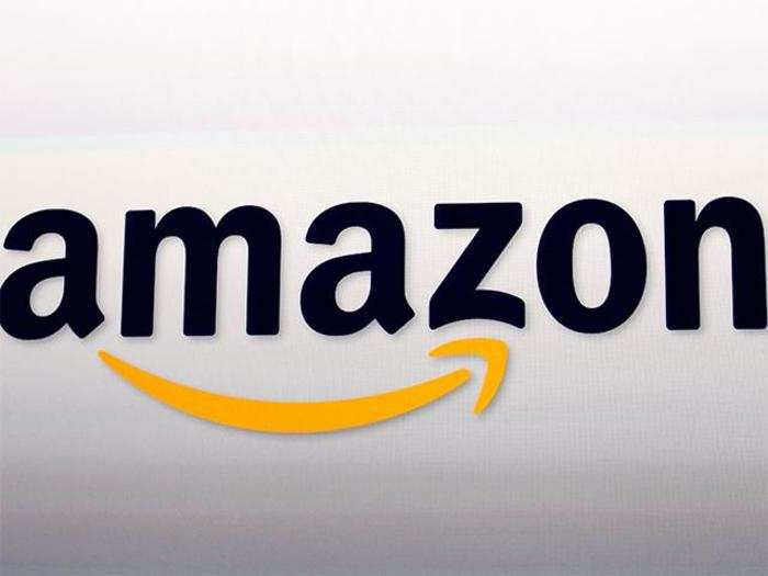 Amazon India's Summer Sale for large appliances to start from midnight
