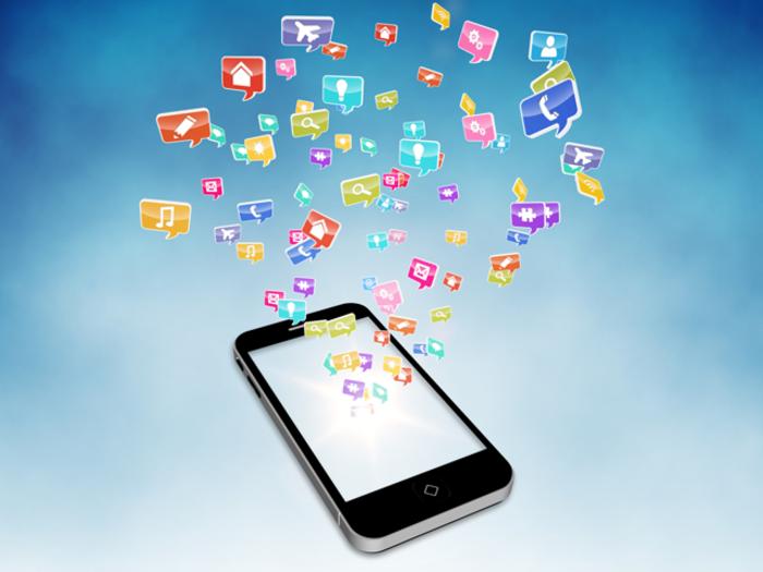 tastebuds fm dating apps delhi