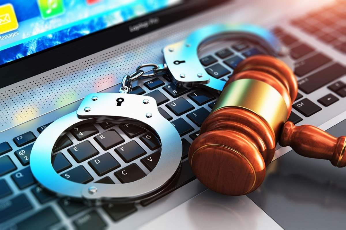 cybercrime: How Indian Police is being trained to tackle ...