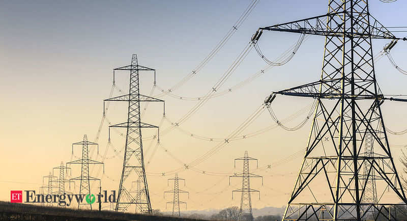 Reliance Energy geared to meet Mumbai power demand with PPAs, Energy ...
