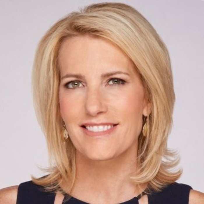 Laura Ingraham: Fox News Channel's Laura Ingraham Returns To Work