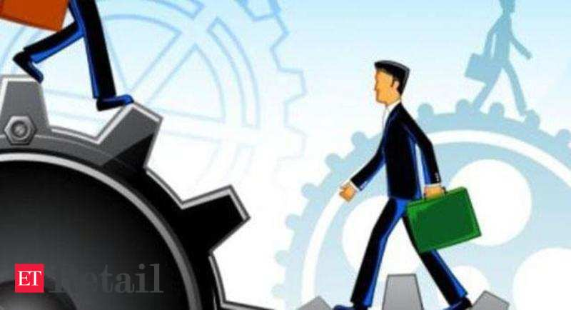 employees: 'Employees can see average 9-12 per cent salary