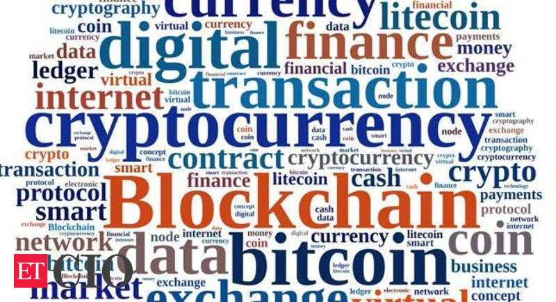 Blockchain Indian Life Insurers Consortium And Cognizant Build Industry Wide Blockchain Solution It News Et Cio