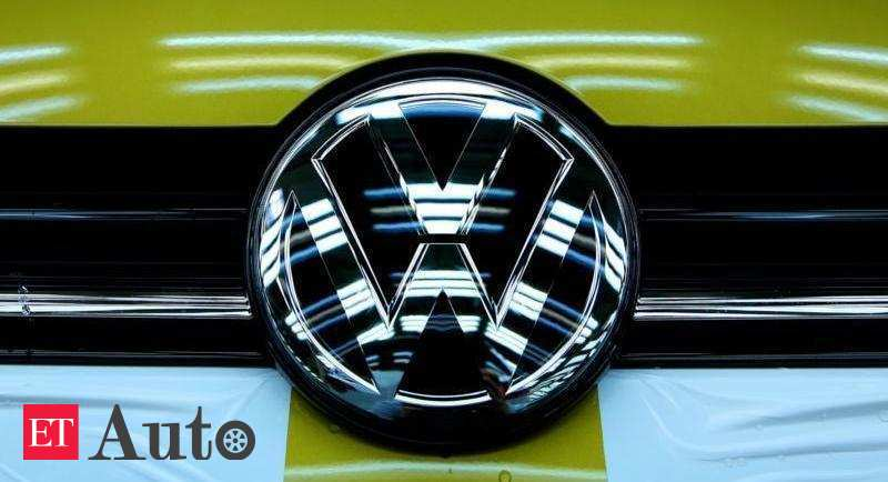 Beijing Auto Show Global Carmakers Gear Up For Chinas Auto Show As