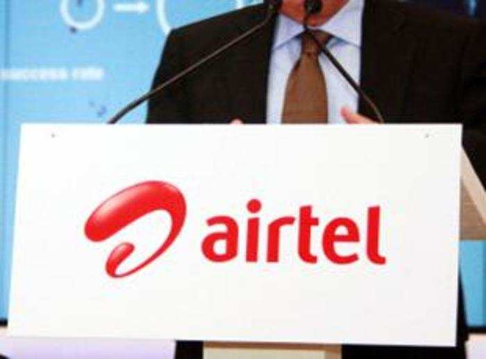 bharti airtel questions Bharti airtel limited second quarter ended september 30, 2017 earnings  after  the presentation the question and answer session will be conducted for all the.