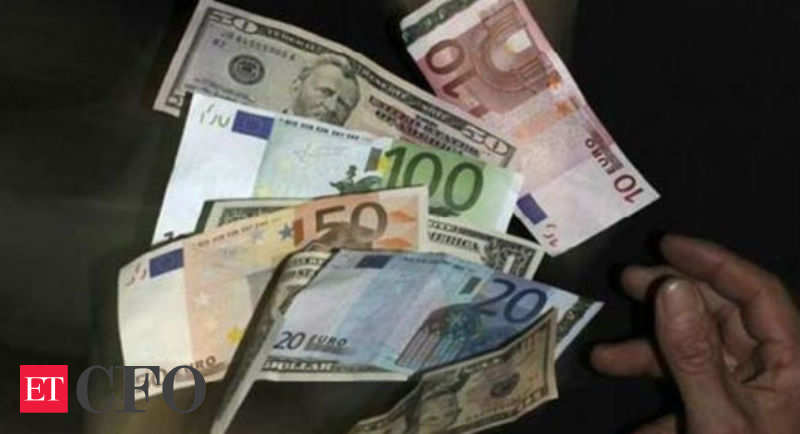 Vadodara Stock Exchange Limited Finmin Clears 3 Fdi