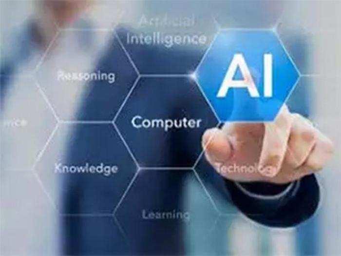 Artificial Intelligence facing large skills shortage: Microsoft