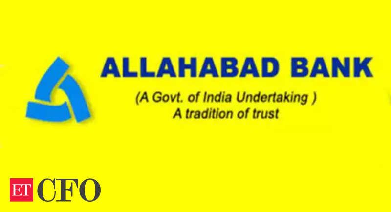 Nirav Modi: RBI puts deposit, lending restrictions on ...