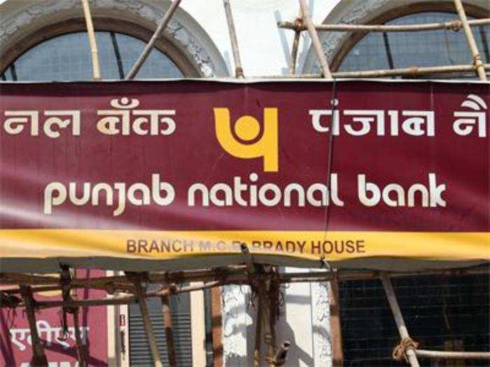 Nirav Modi fraud costs PNB Rs 14357 cr