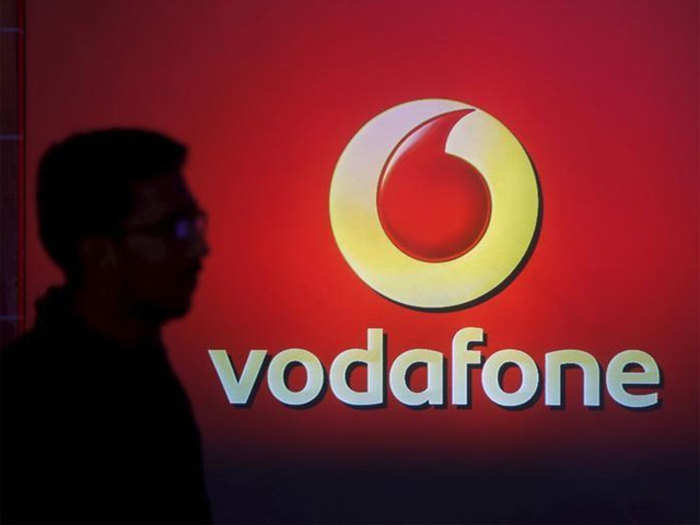 Vodafone India launches VoLTE services in Kolkata