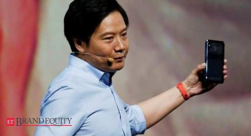 Interactive brokers xiaomi ipo