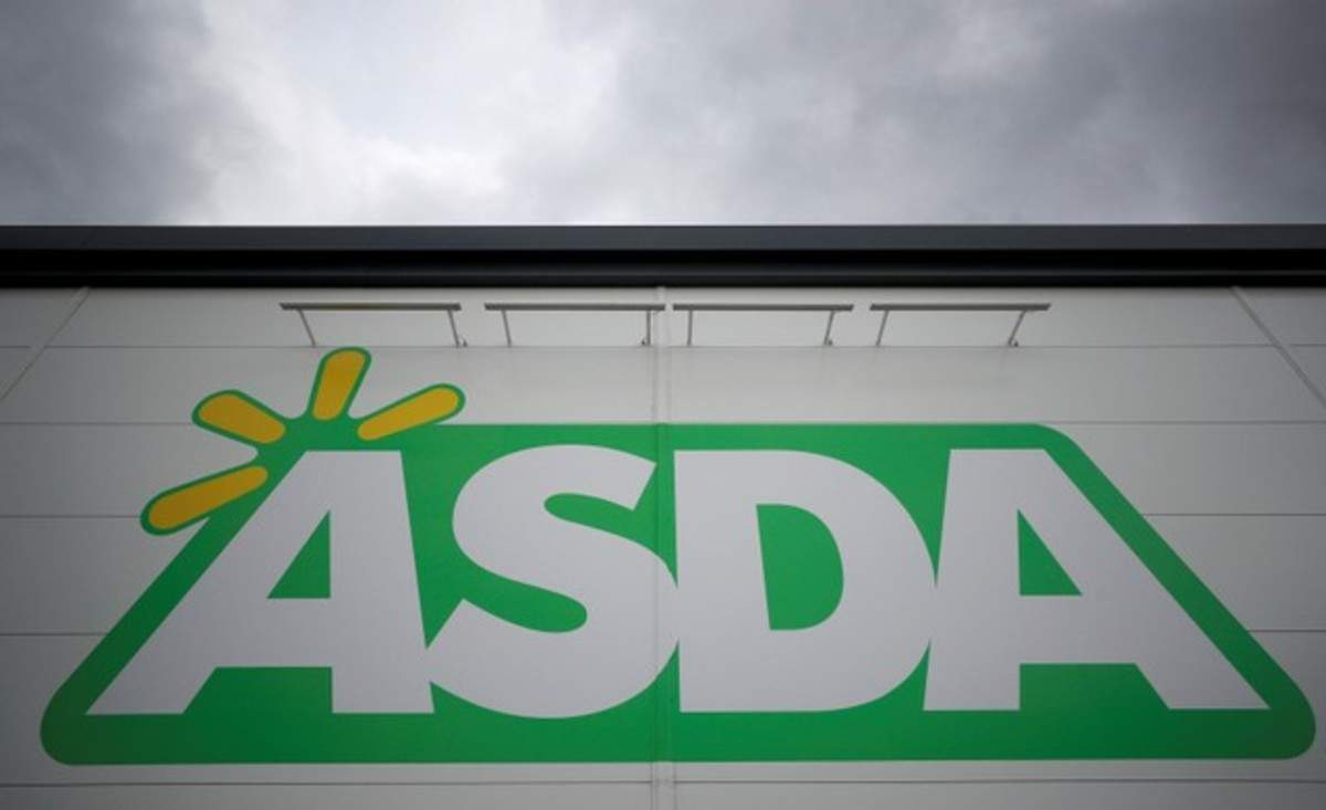Asda Sainsbury S Pins Sales Growth Slowdown On Price Cuts Not Asda Deal Retail News Et Retail