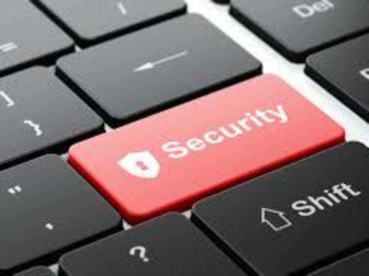 Russian internet co reports 'breach' in Google Docs data, IT News