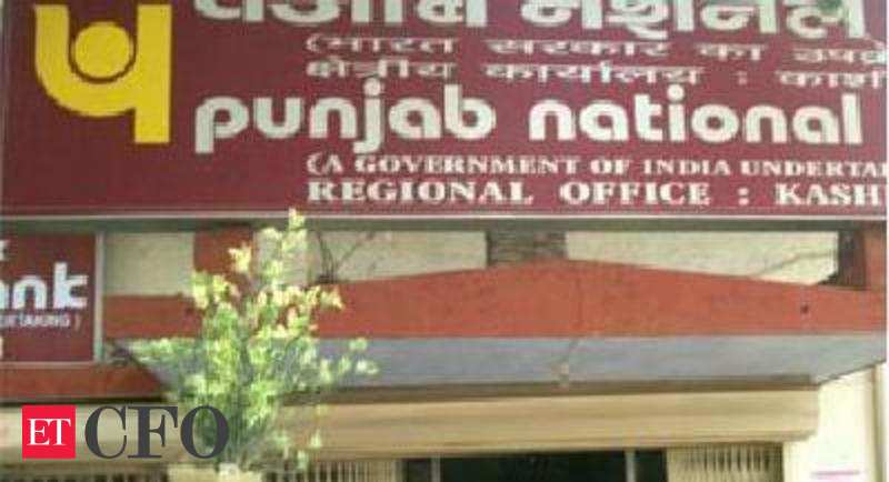 Punjab National Bank - PNB invites bids to sell 3 NPA