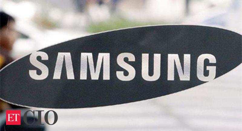 Samsung India: Samsung to make India a global export hub: PM