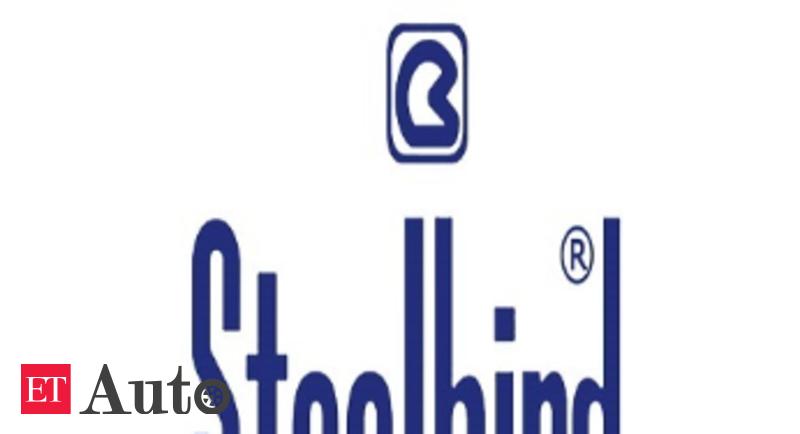 Steelbird: Steelbird Hi-Tech India ties up with Blauer HT, Auto News