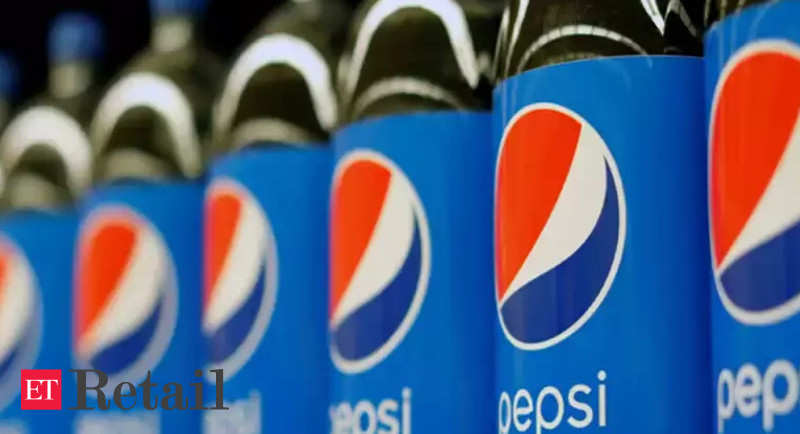 PepsiCo to develop infra to collect, recycle plastic in Maharashtra
