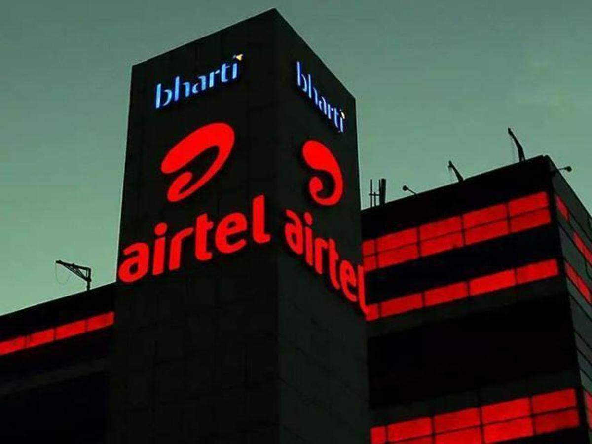 airtel payments bank: Airtel gets RBI, UIDAI nod for Payments Bank
