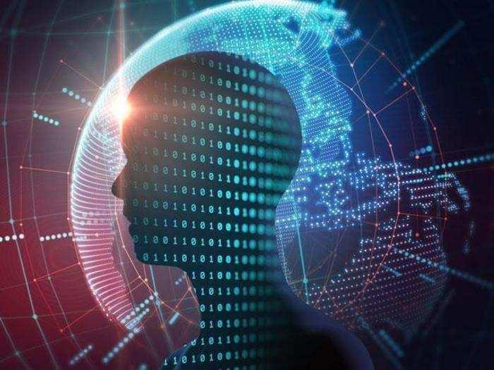 indiatimes.com - ET CIO - Artificial Intelligence & Automation, winning combo for businesses: View - ET CIO